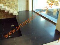 Adiavroxopoihsh-tonosi-xromatos-graniti-4