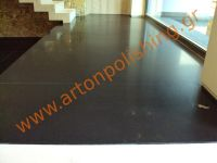 Mat-Epifaneia-Antiolisthisi-Graniti-Tripsimo-0